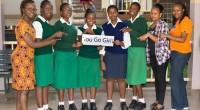 'est le nom de l'adolescente kényane de 16 ans qui vient de lancer avec l'aide de ses camarades de classe, une application de réservation de tickets de bus en […]