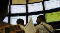 La première salle des marchés de bourses vient de voir le jour en côte d'Ivoire à la suite de la Bourse Régionale des Valeurs Mobilières BRVM. Ce marché a été […]
