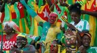 Présent en terre Gabonaise parmi la délégation togolaise, un supporter va devoir regagner le pays plutôt que prévu pour suivre la suite de la Coupe d'Afrique des Nations 2017. Il […]