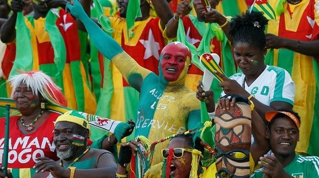 Supporters-de-l-equipe-du-Togo