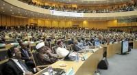 Après 32 ans d'absence, le Maroc réintègre l'Union Africaine et devient ainsi le 55è pays membre de l'organisation. Le 30 janvier 2017 doit être marquée en lettres d'or dans les […]