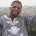 La jeunesse africaine de par ses innovations fait honneur aux richesses du continent. C'est le cas de Emmanuel Vitus Agbenonwossi, un jeune entrepreneur Togolais de 24 ans, qui crée l' […]