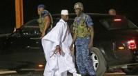 (France24) – Un proche conseiller du nouveau président gambien Adama Barrow a accusé, dimanche, l'ex-chef de l'État Yahya Jammeh d'avoir volé des millions de dollars au gouvernement, avant son départ […]