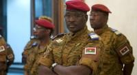 (BBC Afrique) – Ils sont accusés d'avoir voulu libérer leurs camarades incarcérés après le putsch raté de septembre 2015. Au total, 29 personnes sont jugées depuis 11 jours pour ces […]