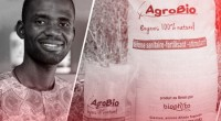 Au Bénin, un jeune homme de 32 ans, du nom de Zodome Gildas, pour qui des intrants sains en agriculture tient à cœur, innove dans le domaine de l'agriculture avec […]