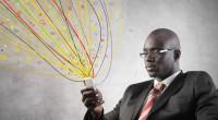 Ce n'est plus à dire, le Rwanda est un modèle dans le domaine de la technologie dans la sous-région. Le gouvernement ambitionne d'atteindre cette année une couverture de 92% avec […]