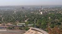 Le 27ème sommet Afrique-France prévu dans la capitale malienne en janvier 2017, qui devrait accueillir plusieurs chef d'États et environ 3000 délégués, n'aura peut être pas lieu, à la date […]