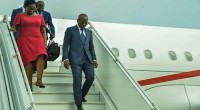 L'homme fort du Bénin, Patrice Talon rêve grand pour son pays. Même s'il a déclaré qu'il ne ferait qu'un seul mandat, il tient à marquer son passage à la tête […]