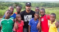 Le Franco-congolais Christian Dzellat-Nkoussou, le créateur et fondateur de la marque «Noir&Fier», du média NOFI et du magazine Negus, ambitionne apporter une source d'inspiration autrement à tous à travers son […]