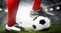La 31è édition de la coupe d'Afrique des Nations du Gabon s'ouvre dans 6 jours et au Mali, le budget sur la participation de l'équipe nationale se voit dévoiler à […]