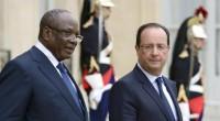 Le sommet Afrique-France tant attendu aura belle et bien lieu les 13 et 14 janvier à Bamako, au Mali comme venu. Le président Malien Ibrahim Boubacar Keïta et son homologue […]
