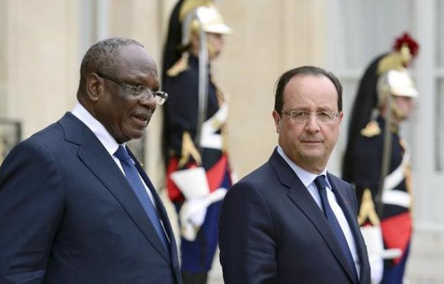 France Afrique