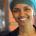 Somalienne, née en Afrique et musulmane, Ilhan Omar est une jeune femme de 34 ans, mariée et mère de trois enfants, devenu député aux USA sous Donald Trump. C'est à […]