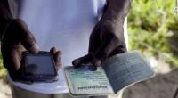 Dans le processus électoral enclenché par le Rwanda depuis novembre 2016, la majorité des électeurs est inscrite sur la liste électorale via internet et téléphones portables par SMS. Ce nouveau […]