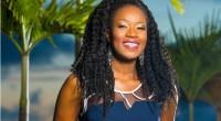 La culture en Afrique constitue toute une richesse et une diversité sans égal. En Côte d'Ivoire, la présentatrice-animatrice attitrée, Konnie Touré, met en ligne «Be My Guest», un magazine digital […]