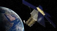L'Ethiopie s'apprête à lancer ses premiers satellites. L'information vient d'être annoncée par le ministère éthiopien des Sciences et de la Technologie. Une fusée moyenne de transport serait en pleine construction […]