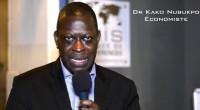 (Togotopinfos.com) – Depuis le 10 janvier dernier, l'ancien ministre de la Prospective et de l'évaluation des politiques publiques du Togo et actuel directeur de la Francophonie économique et numérique est […]
