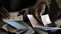 Au Nigéria, alors que le salaire minimum garanti est d'environ 50 euros soit 18 000 nairas par mois, plus 100 millions de Nigérians se demandent chaque jour «comment faire pour […]