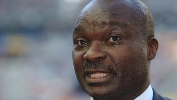 Plusieurs médias locaux des pays limitrophes du Cameroun et du Gabon spéculent une corruption autour du match de cet après midi. Les autorités gabonaises auraient sorti une somme de 10 […]