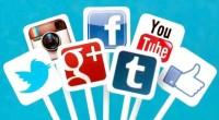 Les autorités camerounaises infligeront désormais une peine allant jusqu'à 2 ans de prison aux auteurs de «fausses nouvelles» sur les réseaux sociaux. Par recommandation du ministère des postes et de […]
