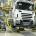 La personnalité la plus riche du continent, le Nigérian Aliko Dangoté s'apprête à lancer une usine de montage de véhicules poids lourds au Nigeria. Estimé à plus de 100 millions […]
