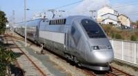 Le Maroc sera doté au plus tard juin 2018, de la première Ligne à Grande Vitesse (LGV) Tanger-Ketrina. Sa mise sous tension et les premiers tests sont prévus avant fin […]