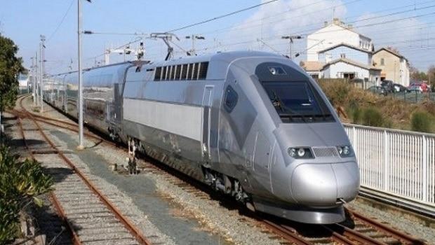 tgv-lgv-ligne-grand-vitesse-maroc