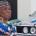Des artistes peintres africains de la même trempe que la Sud-africaine Esther Mahlangu, il n'existe presque pas ! Née en 1935 à Middelburg Mpumalanga, Esther est héritière des traditions […]