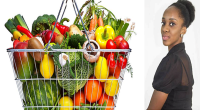 Les arts culinaires en Afrique constituent toute une richesse pour le continent. C'est ce que l'Ivoirienne Jackie Behiblo essaie de mettre en valeur à travers sa start-up «Fines gourmandises». La […]