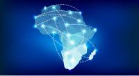 La bancarisation africaine, vu la créativité des jeunes, est devenue un domaine de mise pour l'innovation. De fait, le groupe bancaire panafricain Ecobank initie la première édition d'un concours d'innovation […]