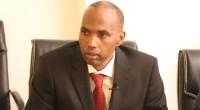 Le nouveau président somalien Mohamed Abdullahi Mohamed, a nommé son premier premier, jeudi 23 Février 2017. Il s' agit de Hassan Ali Khaire, un ancien cadre d'une compagnie pétrolière et […]