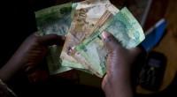 Le 5è forum africain sur les finances publiques, se tient depuis le 7 février et ce jusqu'au 8 février à Yaoundé au Cameroun. Co-initié par le Fonds monétaire international et […]