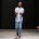 Le jeune styliste zimbabwéen, Tafadzwa Moyo a été sélectionné par le British Council afin d'exposer ses créations à l'»International Fashion Showcase» de Londres. De fait, il devient le premier dans […]