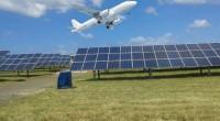 Un aéroport fonctionnant uniquement grâce à l'énergie solaire, c'est une première en Afrique. Construit en 1977, l'aéroport de George en Afrique du Sud, vient en effet de se tourner vers […]