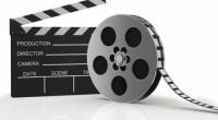 Le cinéma sénégalais sera à l'honneur le jeudi 02 Mars 2017 à Dakar, à la REcyclerie pour une soirée Afrique(s) Alternative(s) de l'association Cinewax. C'est à travers quatre courts métrages […]
