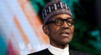 Alors que des rumeurs fusent de part et d'autres sur la mort du chef de l'Etat Nigérian Muhammadu Buhari, son conseiller en communication, Femi Adesina vient d'annoncer à nos confrères […]