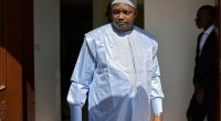 (BBC Afrique) – Le président gambien, Adama Barrow, a réitéré sa promesse électorale de ne pas se retirer de la Cour pénale internationale (CPI). Il annule ainsi la décision de […]