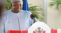 Au cours d'une cérémonie présidée par le chef de l'Etat gambien, Adama Barrow, onze ministres ont prêté serment, mercredi 02 février 2017. Ce nouveau pas significatif du nouvel homme fort […]
