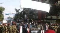 (BBC Afrique) – C'est la première fois qu'un chef d'Etat guinéen occupe le poste de président de l'Union Africaine.La foule était dense dans les rues de la capitale guinéenne. Des […]