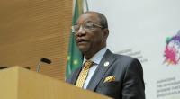 Lors des rencontres internationaux notamment celles qui se tiennent en Europe, force est de constater que les chefs d'Etat africains sont souvent les premiers à se pointer dans les salles […]
