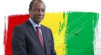 Le nouveau président en exercice de l'Union Africaine, le président guinéen Alpha Condé, a été élu pour un mandat d'un an au sein de l'institution, succédant ainsi à son homologue […]