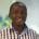 Le recyclage est l'un des moyens incontournables de faire face aux changements climatiques. En Ouganda, le jeune Andrew Mupuya contribue à ce recyclage grâce à sa structure qui fabrique des […]