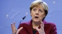 (Africanews) – La Chancelière allemande Angela Merkel entame une visite de deux jours ce lundi en Algérie pour rencontrer le président Abdelaziz Bouteflika. Les thèmes qui seront abordés lors de […]