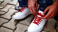 Babajide Ipaye, c'est l'entrepreneur Nigérian de 40 ans qui a lancé sa marque de chaussures basket 100% made in Nigeria. Grand passionné de la marque française Sneakers, et diplômé en […]