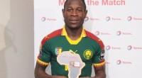 Les Lions Indomptables règnent de nouveau sur le football africain avec leur victoire dimanche face aux Pharaons de l'Egypte par 2 buts à 1. Après le sacre, la CAF a […]