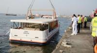 En Côte d'Ivoire, les sociétés STL et Citrans ont été désignées pour succéder à une autre dénommée Sotra, afin de prendre en charge le transport lagunaire. Les chaloupes seront disponibles […]