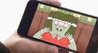 « Cartoon Network Anything », c'est le nom d'une application que vient de lancer la chaîne de télévision Cartoon Network. Initiée par le groupe Turner Broadcasting System, basé aux USA, […]