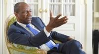 La grève des enseignants en Guinée a finalement emporté trois ministres. Ce mouvement d'humeur a été marqué par la fermeture des salles de classe et des affrontements entre force de […]