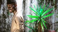 « Promouvoir une industrie de la mode en Côte d'Ivoire comme source de développement et de création d'emplois », tel est l'ambition d'un jeune ivoirien de 28 ans du nom […]