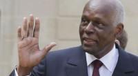 C'est officiel ! De sources concordantes, le président Angolais, Eduardo Dos Santos, 74 ans, prend sa retraite politique. Autrement dit,il ne sera pas candidat à la présidentielle d'août prochain. C'est […]
